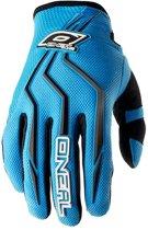 O'Neal Kinder Handschoenen Element Blue-XS
