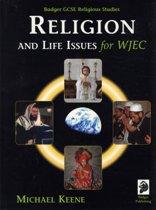 Badger GCSE Religious Studies