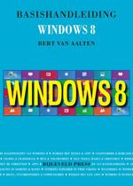Basishandleiding Windows 8