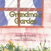 Grandma]s Garden