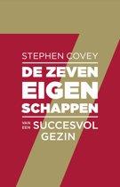 De zeven eigenschappen van een succesvol gezin
