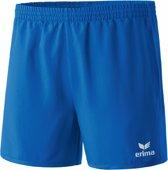 Erima Club 1900 Sportshort Dames - New Royal