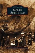 North Smithfield
