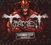Tormentizer -Ltd-