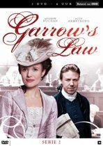 Garrow's Law - Serie 2