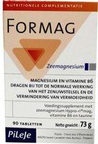 PiLeJe Formag - 90 Tabletten