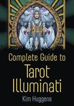 Complete Guide to Tarot Illuminati
