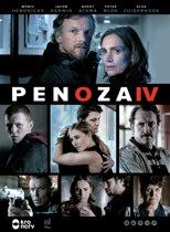 Penoza - Seizoen 4