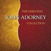 Essential John Adorney Collection