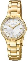 Candino Mod. C4629-1 - Horloge