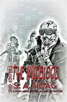 The Wildblood Trilogy One