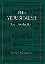 The Yerushalmi--The Talmud of the Land of Israel