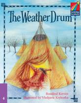 Cambridge Young Readers: Storybooks 4: The Weather Drum