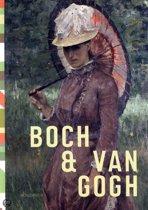 Boch & Van Gogh