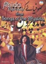 Sings Songs Of The Mysctics / Ntsc/All Regions