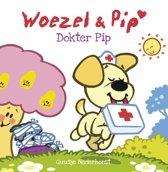 Woezel & Pip - Dokter Pip
