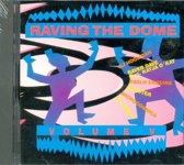 Raving The Dome 5
