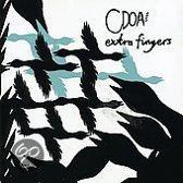 Extra Fingers