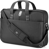 HP Professional Slim Top Load Executive Case (notebooktas) 17,3 inch