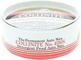 Collinite Super DoubleCoat Wax #CO-476