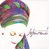 Liona & Serena Strings - Sefarad