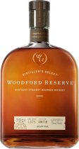 Woodford Reserve - 70 cl