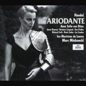 Ariodante (Complete)
