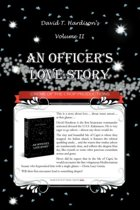 An Officer's Love Story Volume II