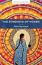 The Strength of Women
