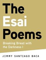 The Esai Poems