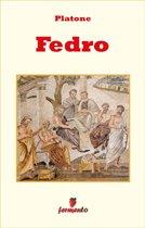Fedro - testo in italiano