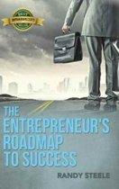 The Entrepreneur's Roadmap to Success