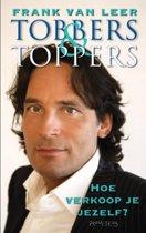 Tobbers en toppers