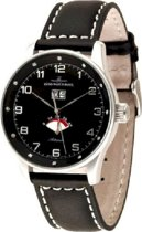 Zeno-Watch Mod. P590-Dia-g1 - Horloge