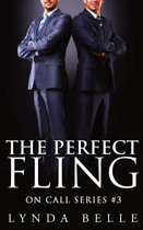 The Perfect Fling