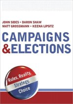 Campaigns & Elections
