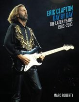 Eric Clapton Day By Day