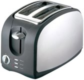 Enrico M-line Toaster - Broodrooster