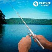 Partner Adventures Pen Vishengel