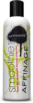 Affinage Mode Smoothie 250ml