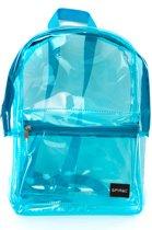 Spiral Mini OG Kinderrugzak 9 liter - Transparent Blue