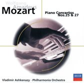 Piano Co.25-27