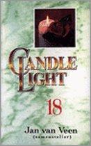 CANDLELIGHT 18