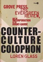 Counterculture Colophon