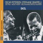 Skol (Original Jazz Classics Remast
