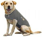 Thundershirt Hond Maat XXS