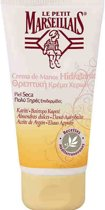 Le Petit Marseillais - HAND CREAM moisturizing 75 ml
