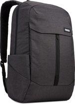 Thule Lithos Backpack -Laptop Rugzak - 20L / Zwart