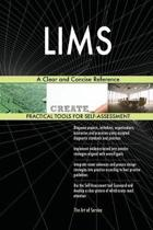 Lims a Clear and Concise Reference