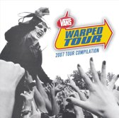 Warped Tour 2007